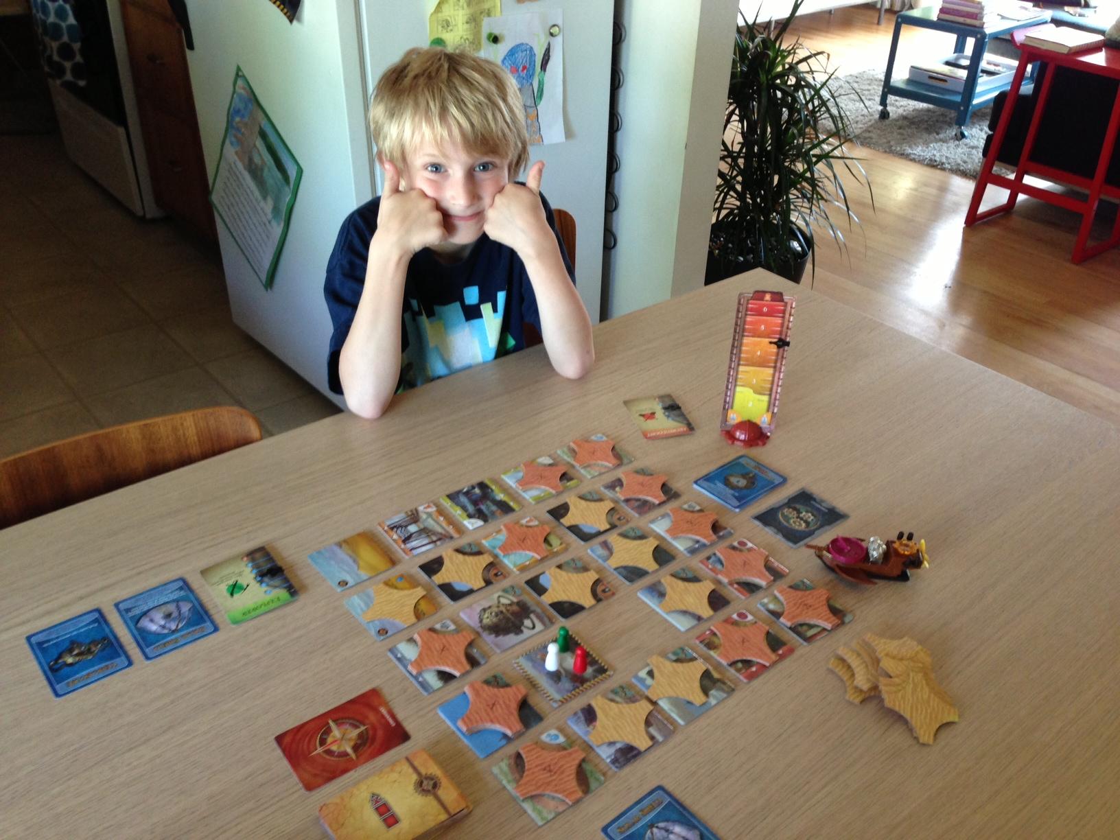 Portland_Toys_forbidden desert_kids_Game