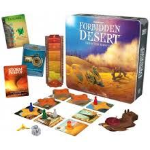 Toys_in_Portland_forbidden_desert