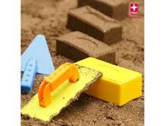 Portland_Toys_hape_master_bricklayer