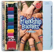 Portland_Toys_klutz_friendship_bracelets