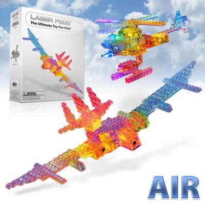 Portland_Toys_laser_pegs_air