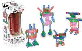 Portland_Toys_laser_pegs_robot
