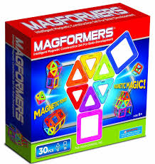 Portland_Toys_magformers_30_piece_set