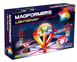 Portland_Toys_magformers_lighted_set