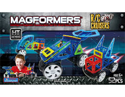 Portland_Toys_magformers_rc_cruisers