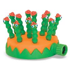 Portland_Toys_melissa_and_doug_grub_scouts_sprinkler
