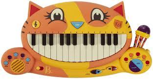 Portland_Toys_meowsic_keyboard