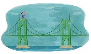 Portland_Toys_monsters_under_bridges_pages