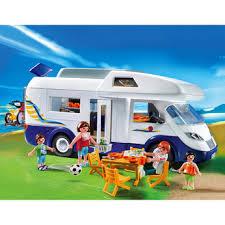 Portland_Toys_playmobil_motorhome