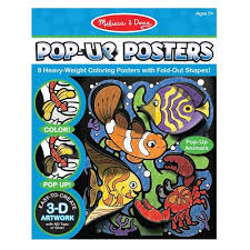 Toys_in_Portland_pop_up_posters_melissa_and_doug
