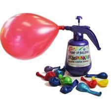 Portland_Toys_pumponator