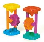 Portland_Toys_sand_wheel