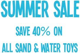Portland_Toys_summer_sale
