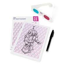 Portland_Toys_3d_drawing_pad