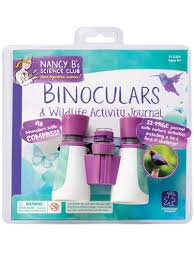 Portland_Toys_nancy_b's_binoculars_and_wildlife