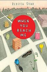 Portland_childrens_books_When_You_Reach_Me
