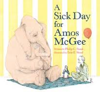 Portland_childrens_books_a_sick_day_for_amos_mcgee