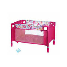 Portland_Toys_adora_playpen_bed