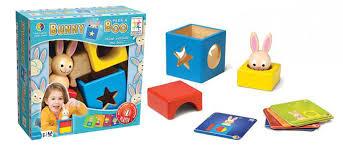 Portland_Toys_bunny_peek_a_boo_smart_games