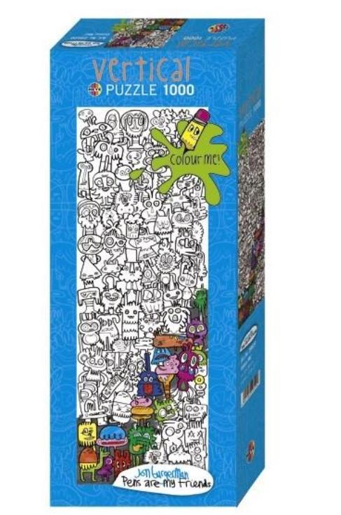 Portland_Toys_colour_me_burgerman_puzzle