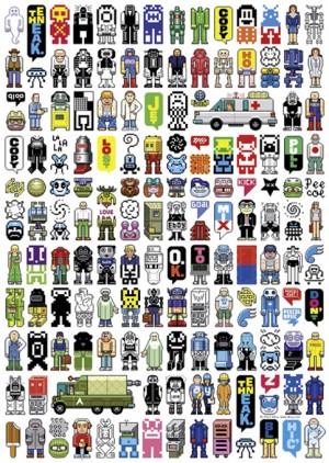 Portland_Toys_heye_puzzle_eboy_peecol
