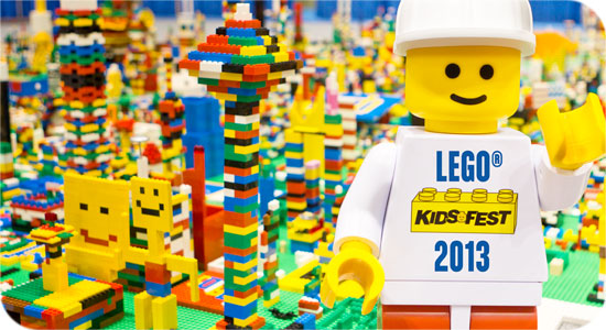 Portland_Family_Events_lego_fest