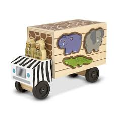 Portland_Toys_melissa_and_doug_animal_rescue_shape_sorter