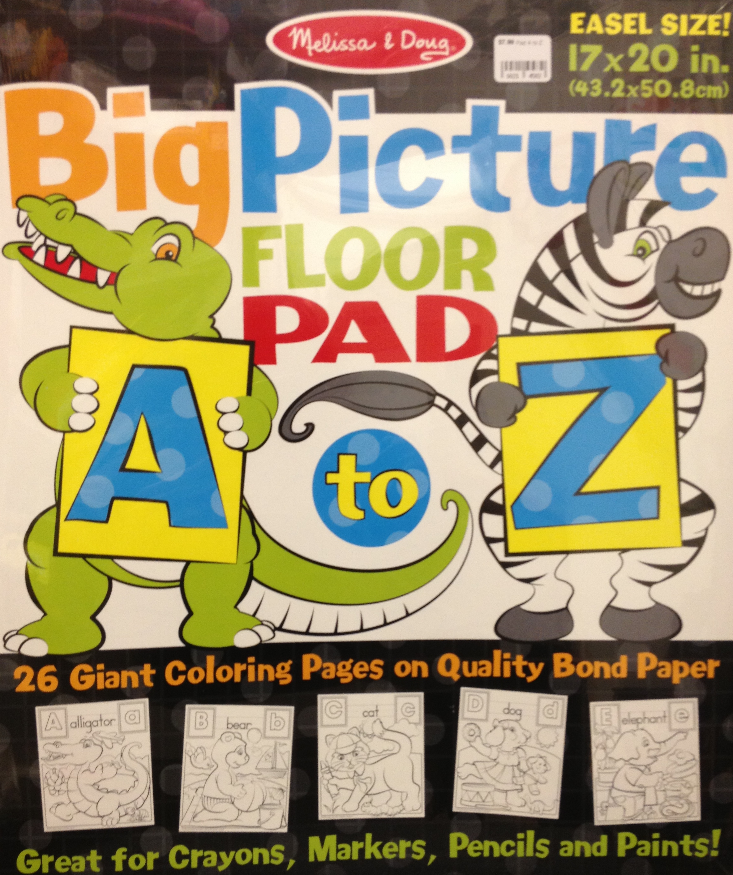 Portland_Toys_melissa_and_doug_big_picture_floor_pad