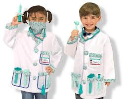 Portland_Toys_melissa_and_doug_doctor_costume