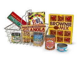 Portland_Toys_melissa_and_doug_grocery_basket