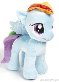 Portland_Toys_my_little_pony