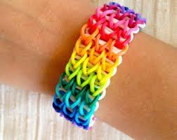 Portland_Toys_rainbow_loom_bracelet