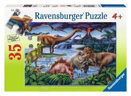 Portland_Toys_ravensburger_puzzle_dinosaur_playground
