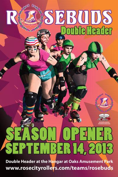 Portland_rosebuds_roller_derby