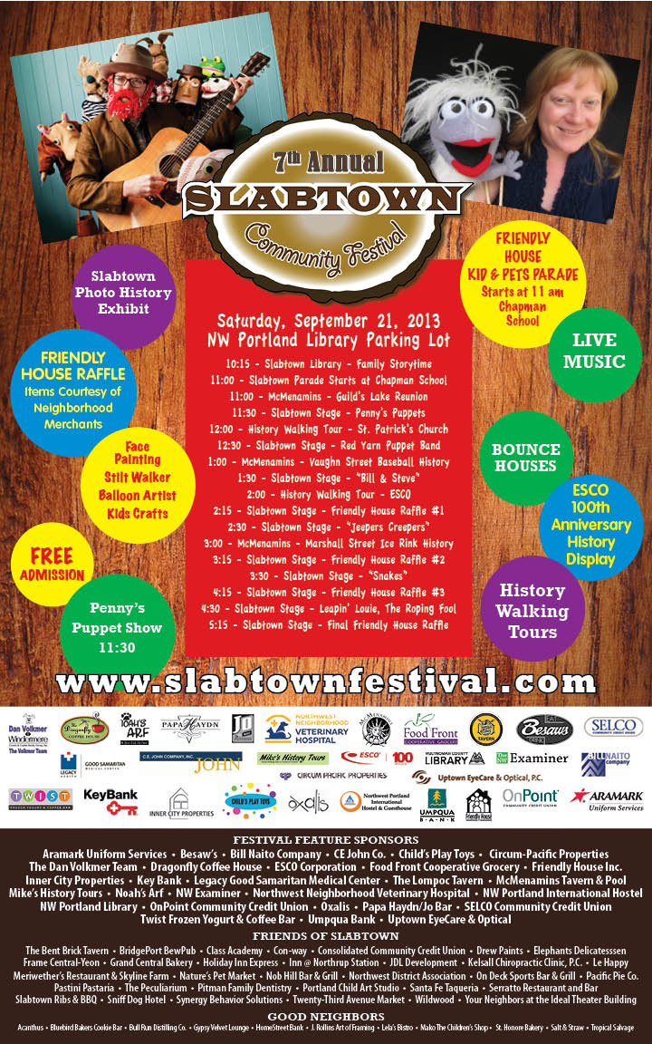 Portland_Family_Events_slabtown_festival_2013