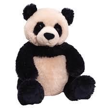 Portland_Toys_zi-bo_panda_small