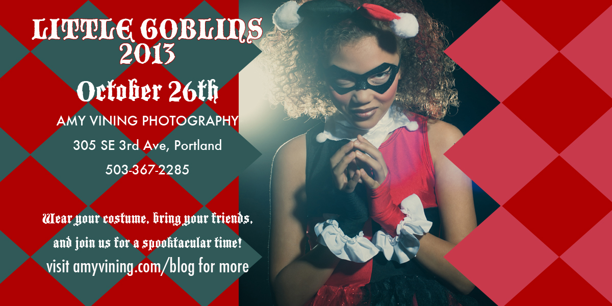 Portland_toys_amy_vining_photography_little_goblins_party