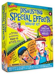 Portland_toys_disgusting_special_effects_scientific_explorer