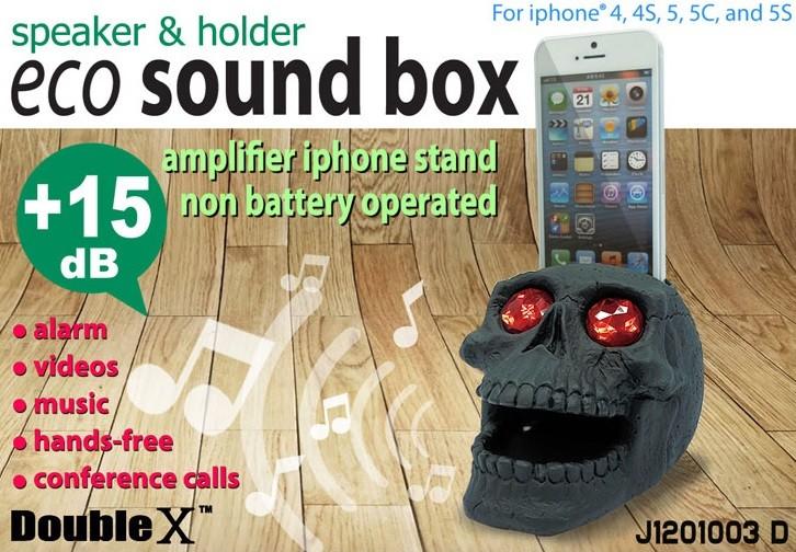 Portland_Toys_eco_sound_box_skull