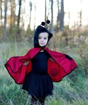 Portland_Toys_great_pretenders_ladybug_cape_toddler
