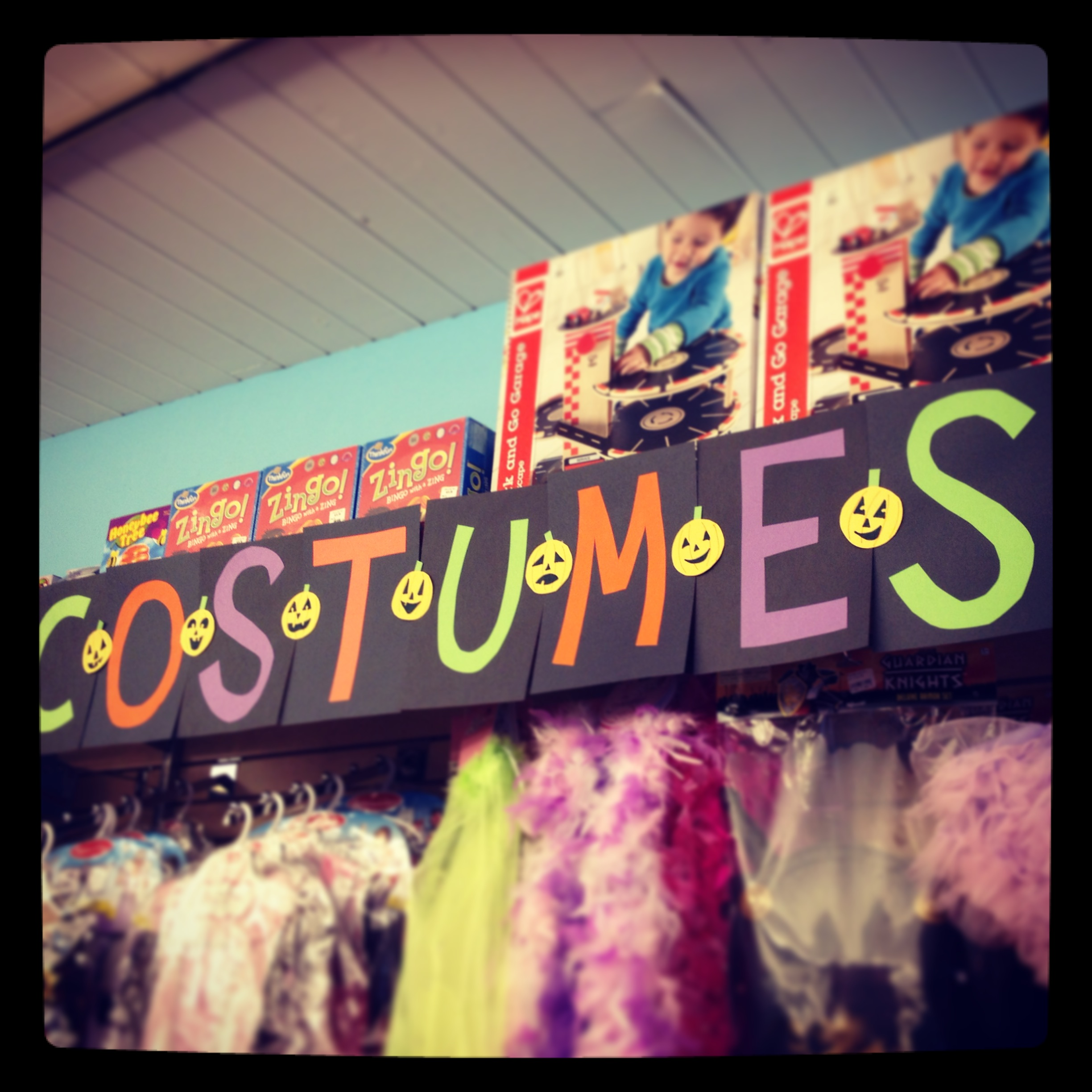 Portland_Toys_kids_halloween_costumes