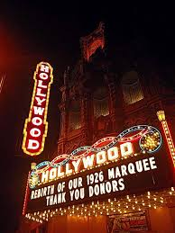 hollywood_theater_portland