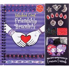 Portland_Toys_klutz_wicked_cool_friendship_bracelets