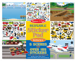 Portland_toys_melissa_and_doug_reusable_sticker_pad_vehicles