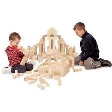 Portland_Toys_melissa_and_doug_standard_unit_blocks