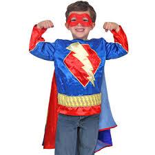 Portland_kids_costumes_melissa_and_doug_superhero