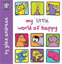 Portland_kids_books_my_little_world_of_happy