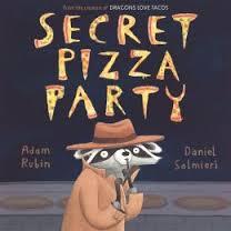 Portland_childrens_books_secret_pizza_party