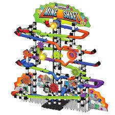 Portland_toys_techno_gears_marble_mania_adventure