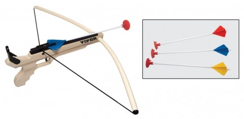 Portland_Toys_wooden_crossbow